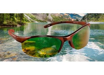 Можно ли улучшить зрение с правильными очками?