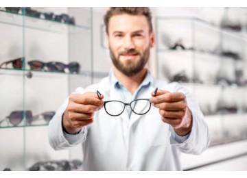 Главные мифы о зрении: как сохранить здоровье глаз