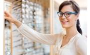 Как часто посещать врача с высокой степенью близорукости?