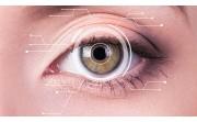 Топ-вопросов офтальмологу, как уберечь зрение летом?