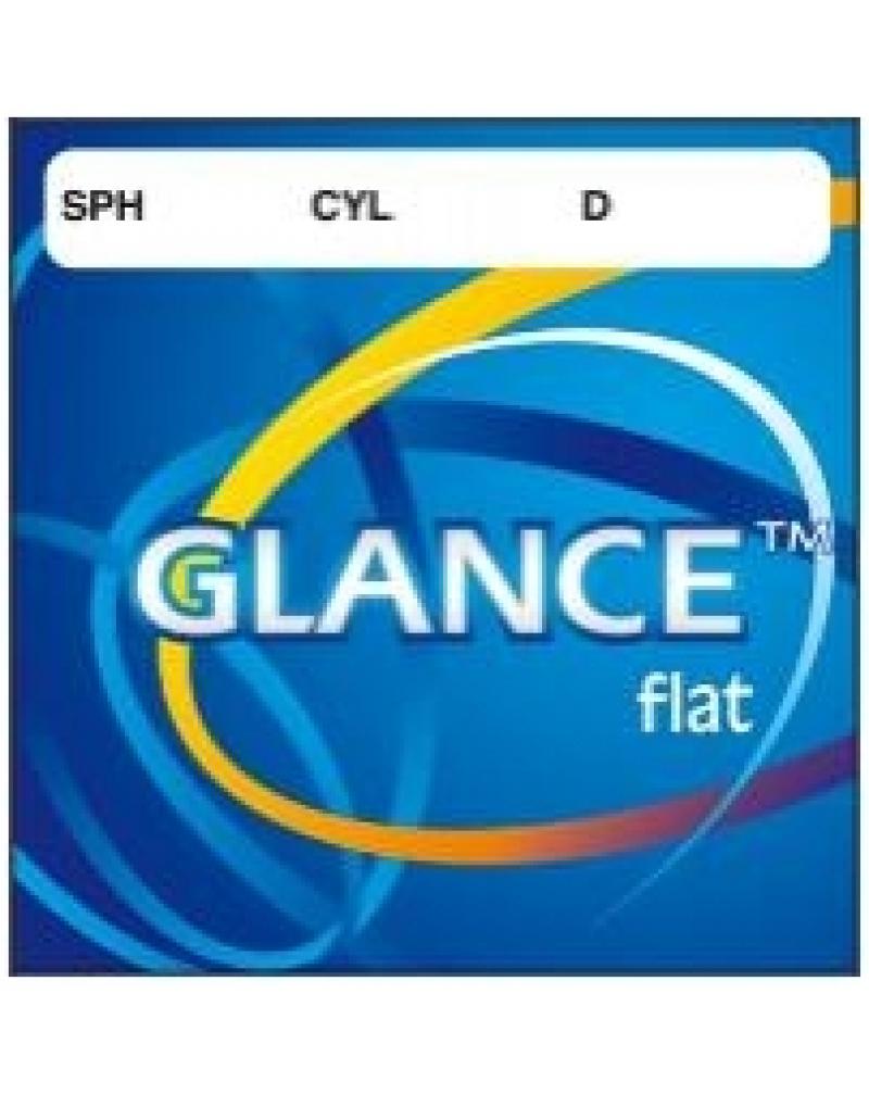 Glance Flat 1.50