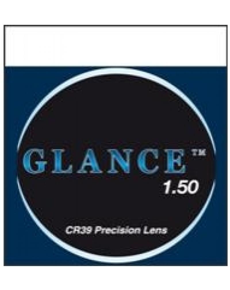 Glance Precision 1.50