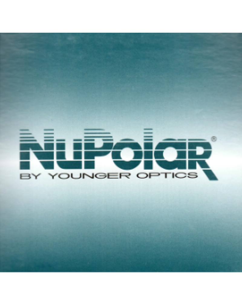 NuPolar 1.50 Grey/Brown/Green 80%