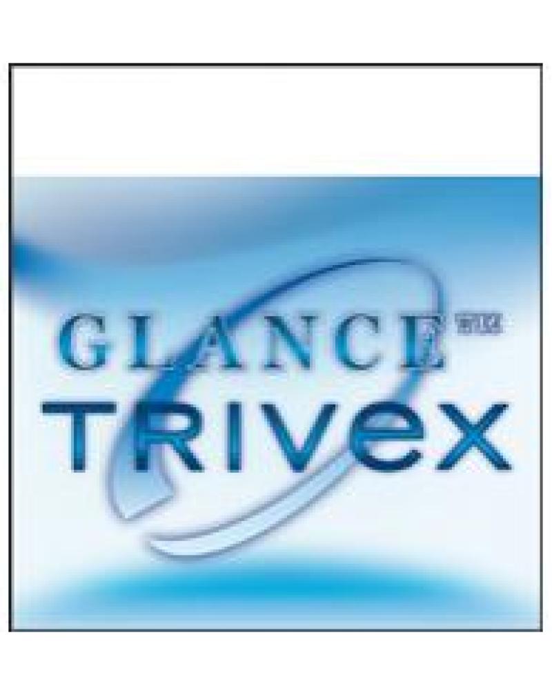 Glance 1.53 Trivex