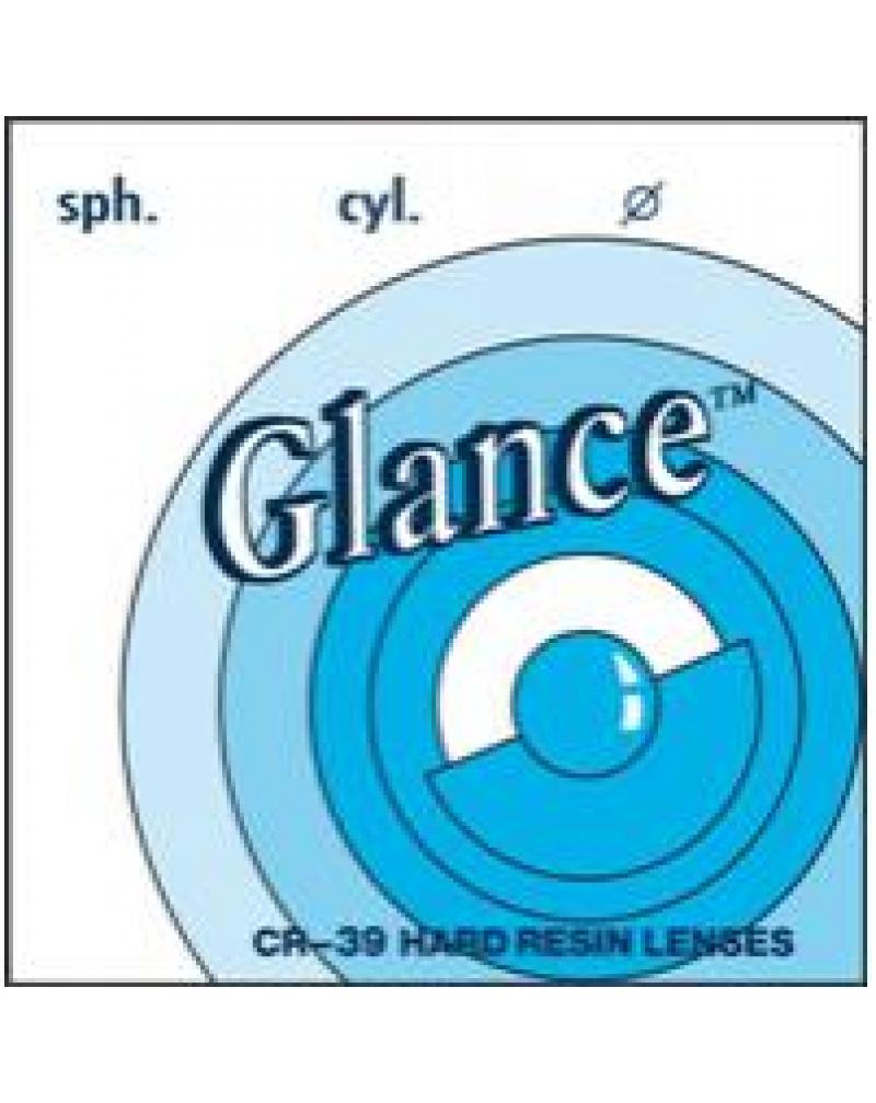 Glance Lenticular 1.50