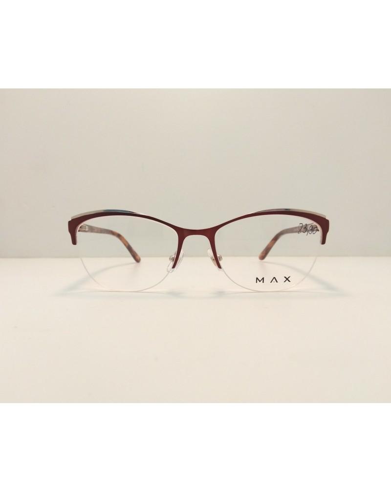 MAX OM 555