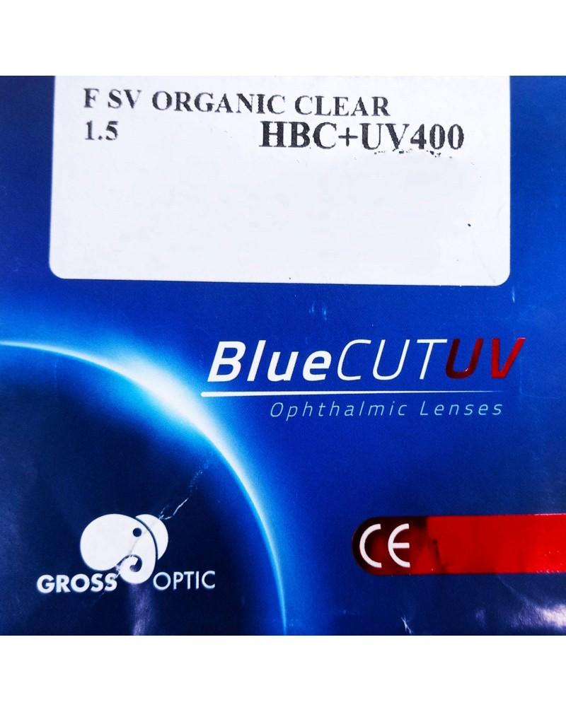 BLUE CUT 1.50 HBC/HMC/EMI/UV400