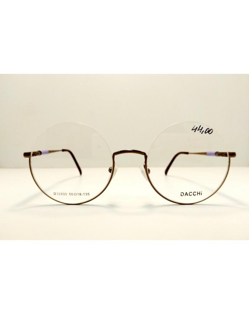 Dacchi D32890