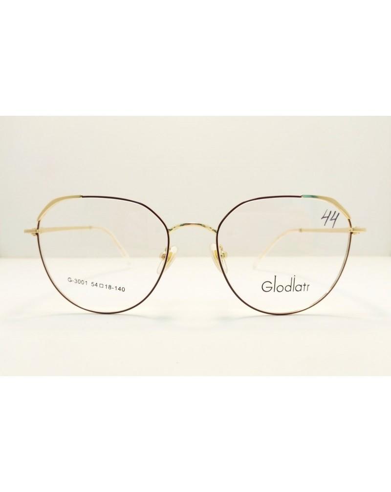 Glodiatr G-3001