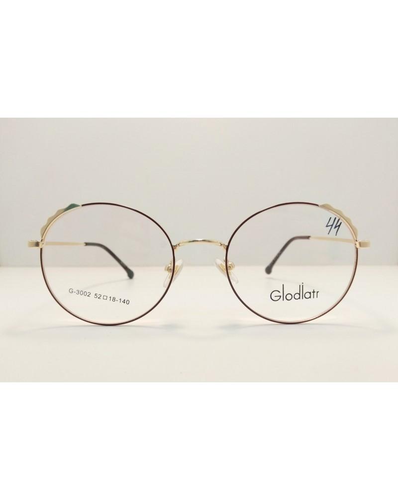 Glodiatr G-3002