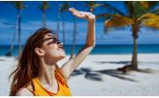 Чем опасен солнечный свет для глаз и как защититься от УФ-излучения?