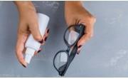 Как правильно ухаживать за очками для зрения?